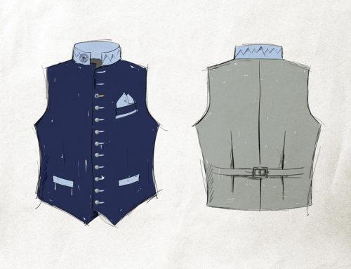 Des Kränzchens neue Kleider